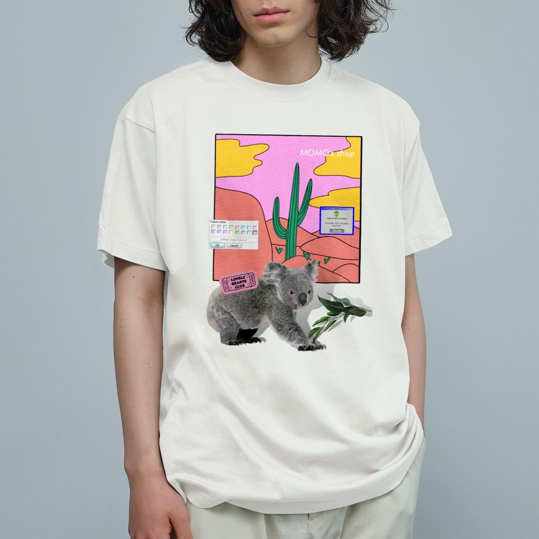 コアラ特集