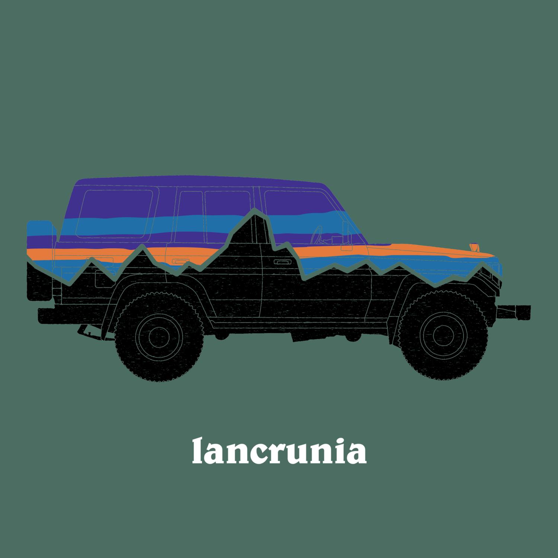 lancrunia70
