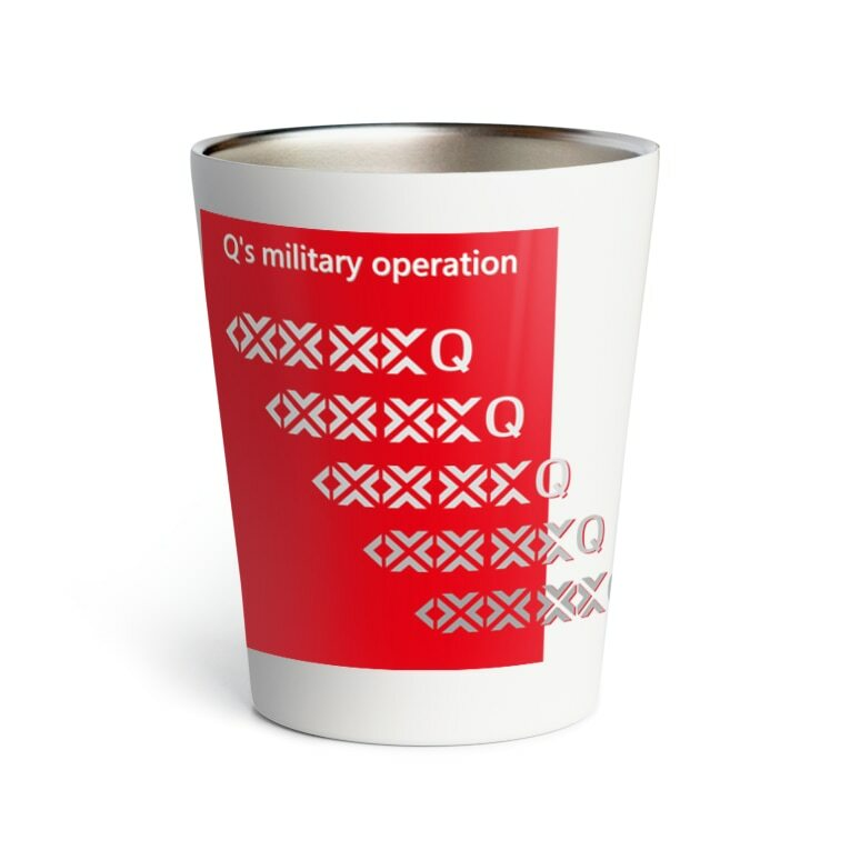 タンブラー&グラス&カップ