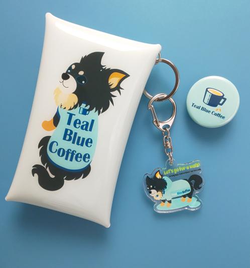 ◆雑貨&文具フロア◆
