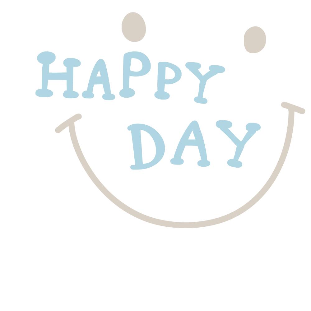 📌HAPPY DAY