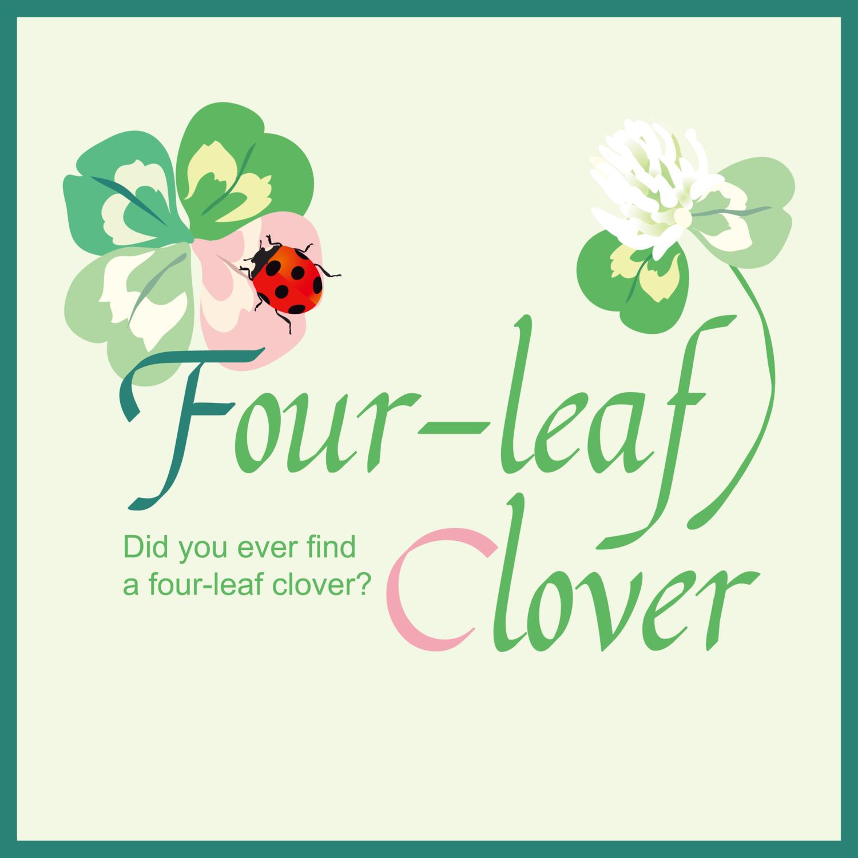 Four-liaf-clover