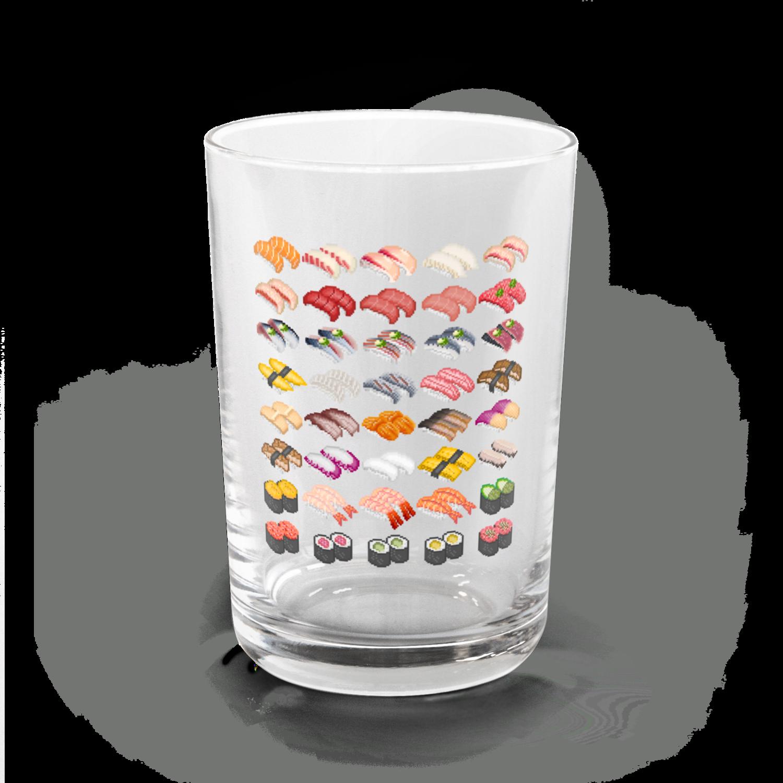 フード(マグカップ/グラス)