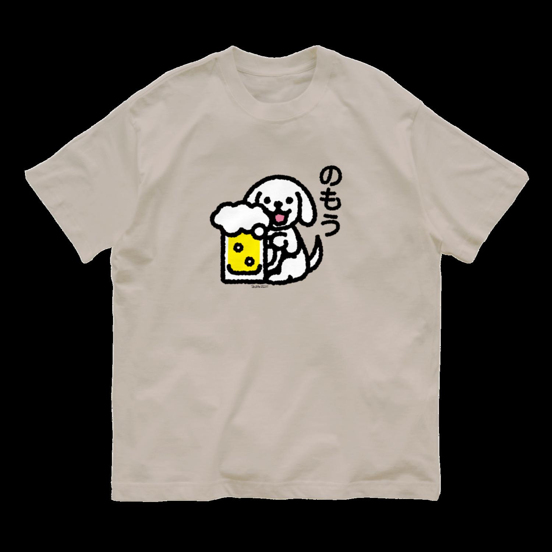 かめつるTシャツ
