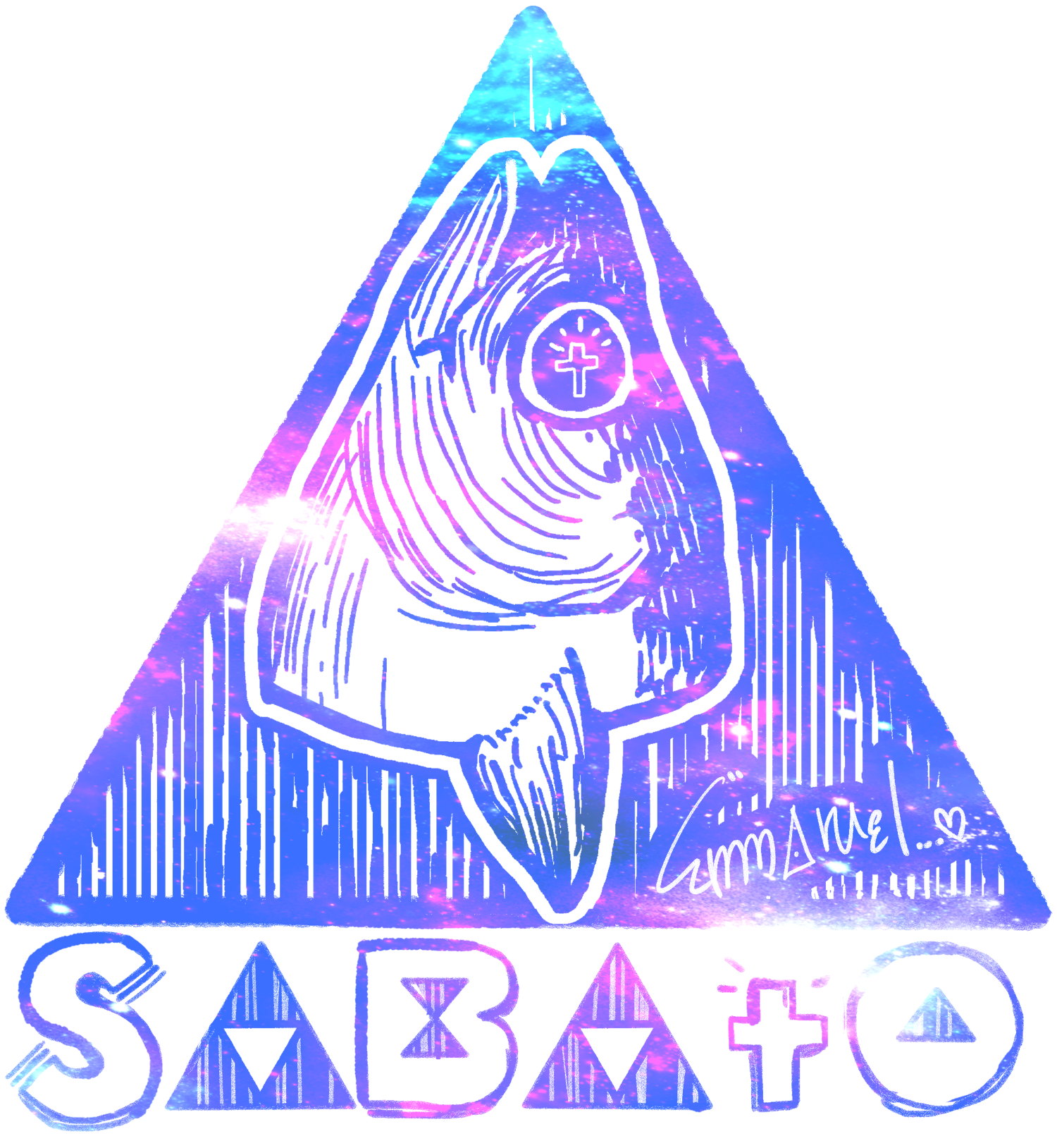 S▲B▲tO