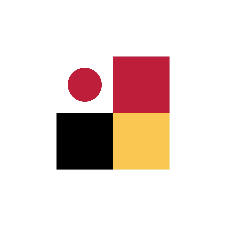 Nippon Malayan Branding