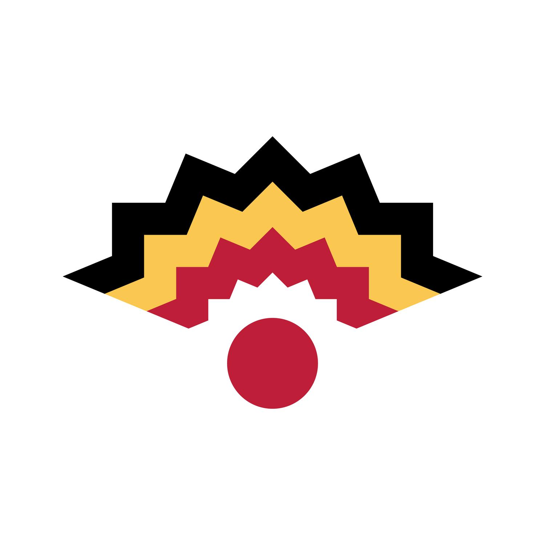 NIMAFUKU Branding