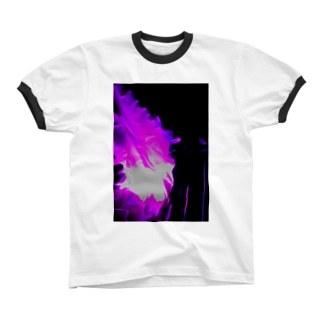 半袖Tシャツ  T-shirt