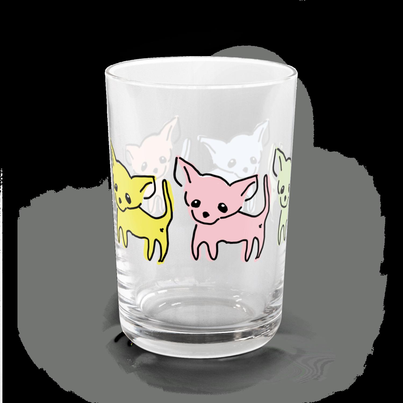 マグカップ・グラス