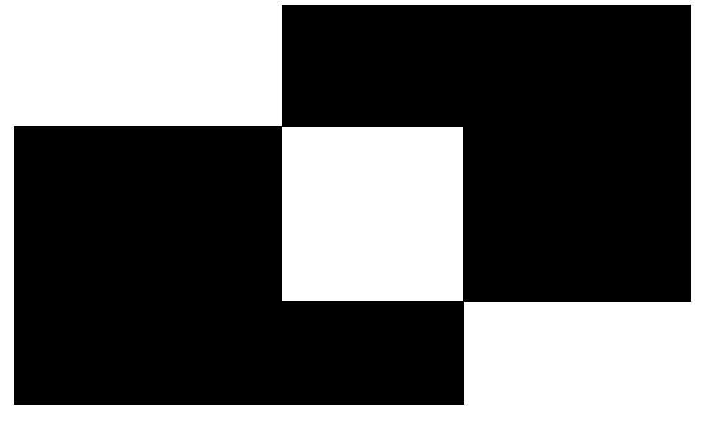 シンプルデザインオリジナルマグカップ通販