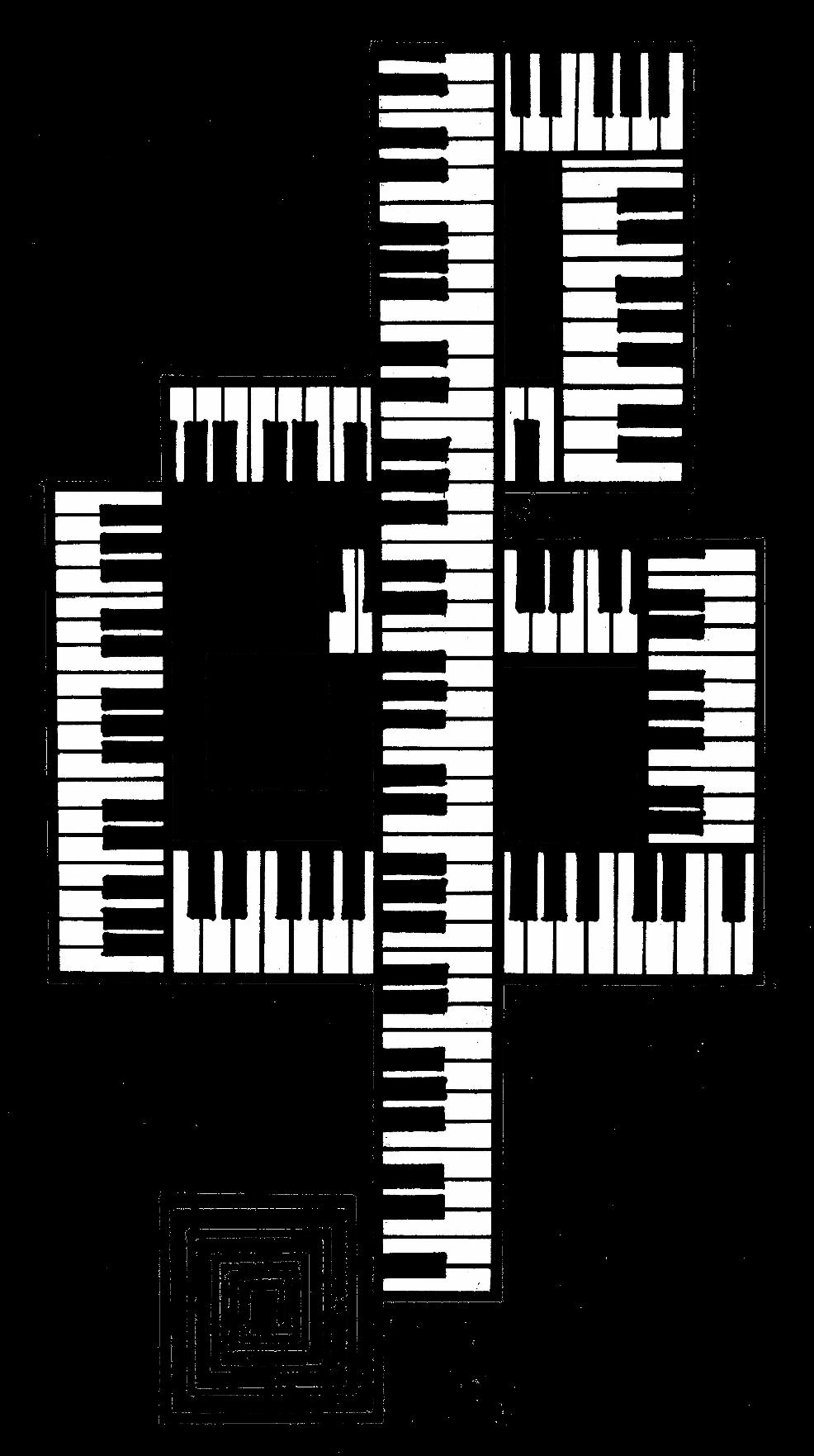 音符シリーズ