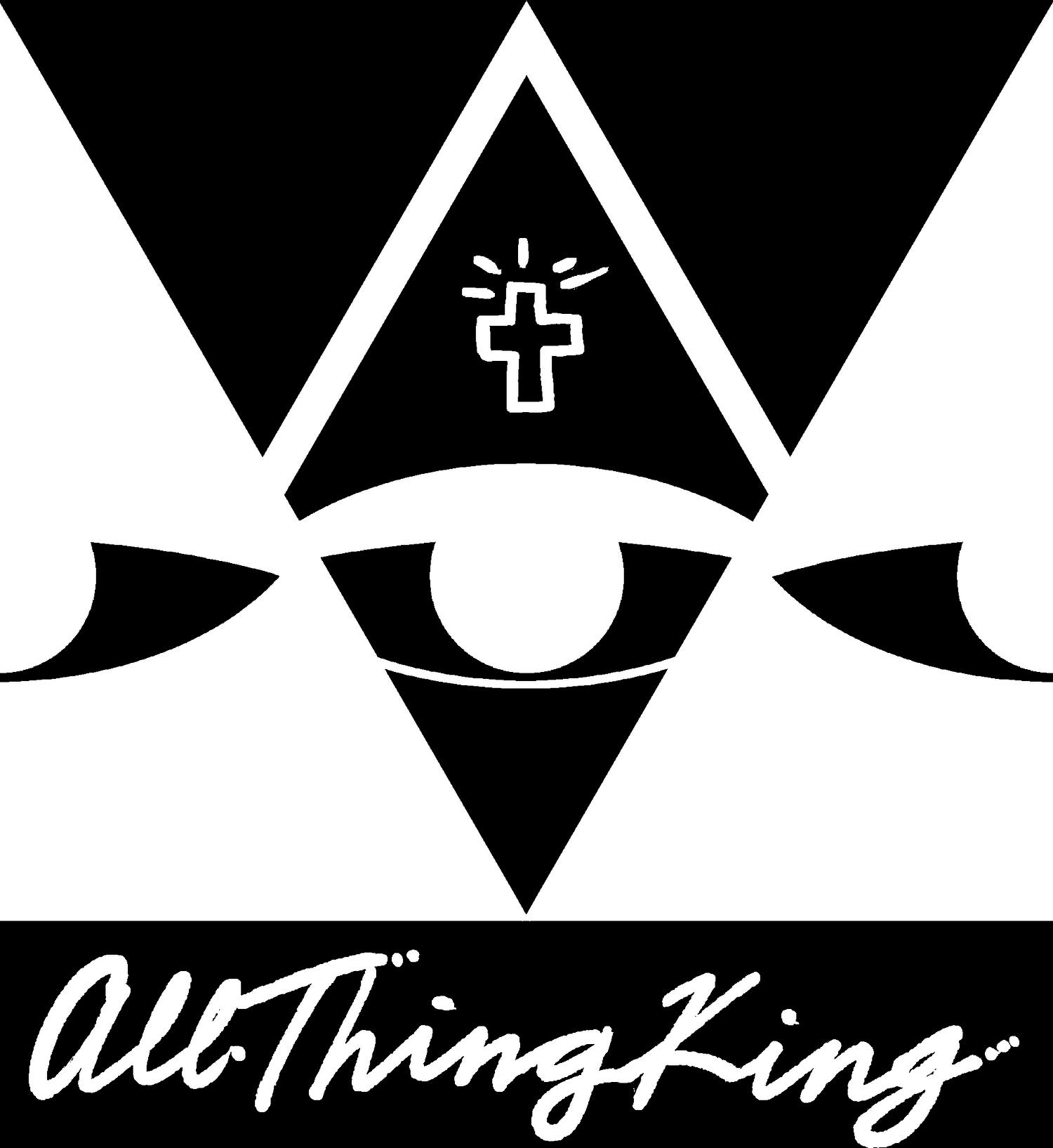 AllThingKing