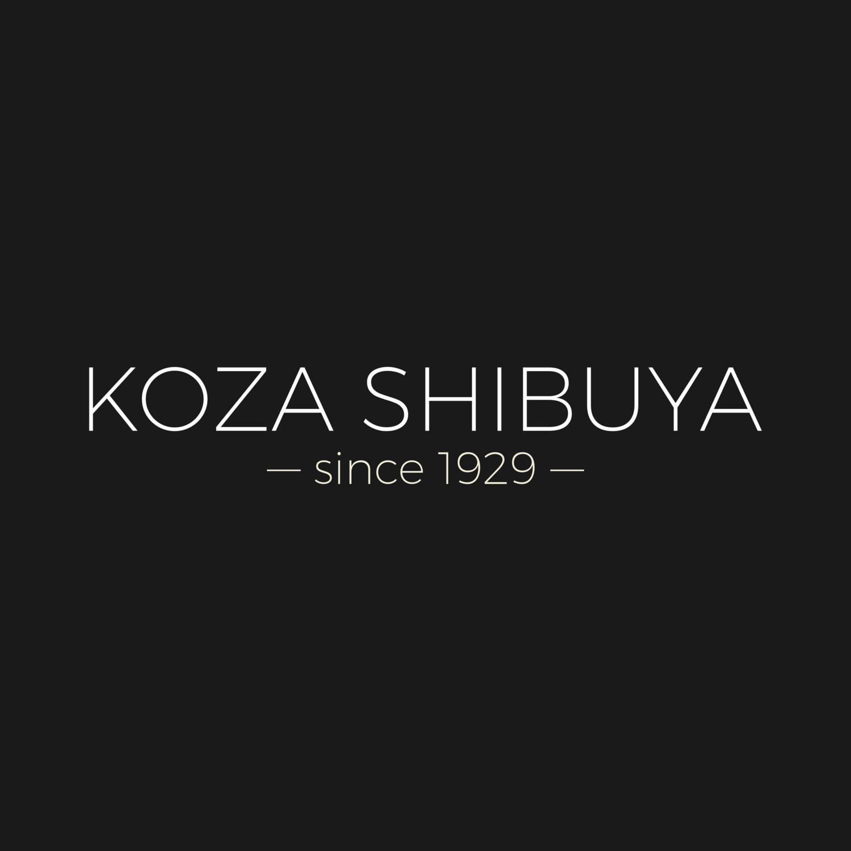 KOZA SHIBUYA