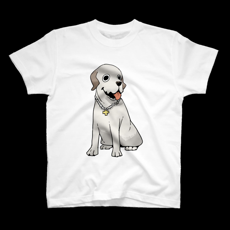Tシャツ(ウォッシュ、ビッグシルエット含む)