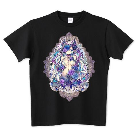 半袖! 各種Tシャツ