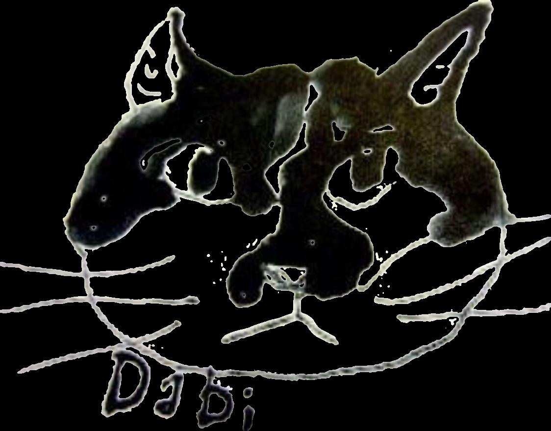 北の八割猫 Dabi