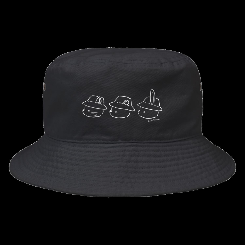 帽子/Hat