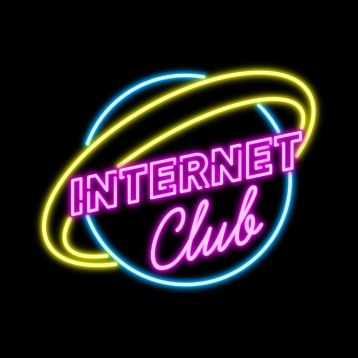 インターネットクラブ