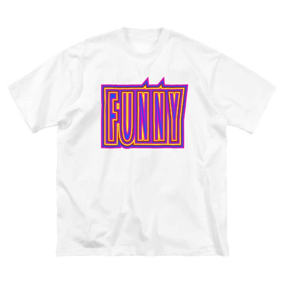 Tシャツ~