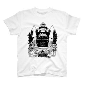 Tシャツ/ロングTシャツ!