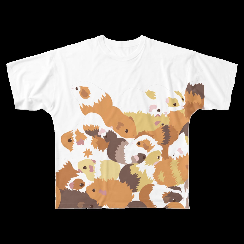 Tシャツオススメ