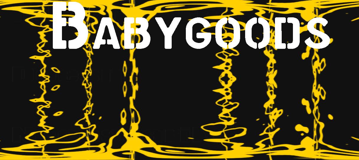 STYLECORE Baby goods