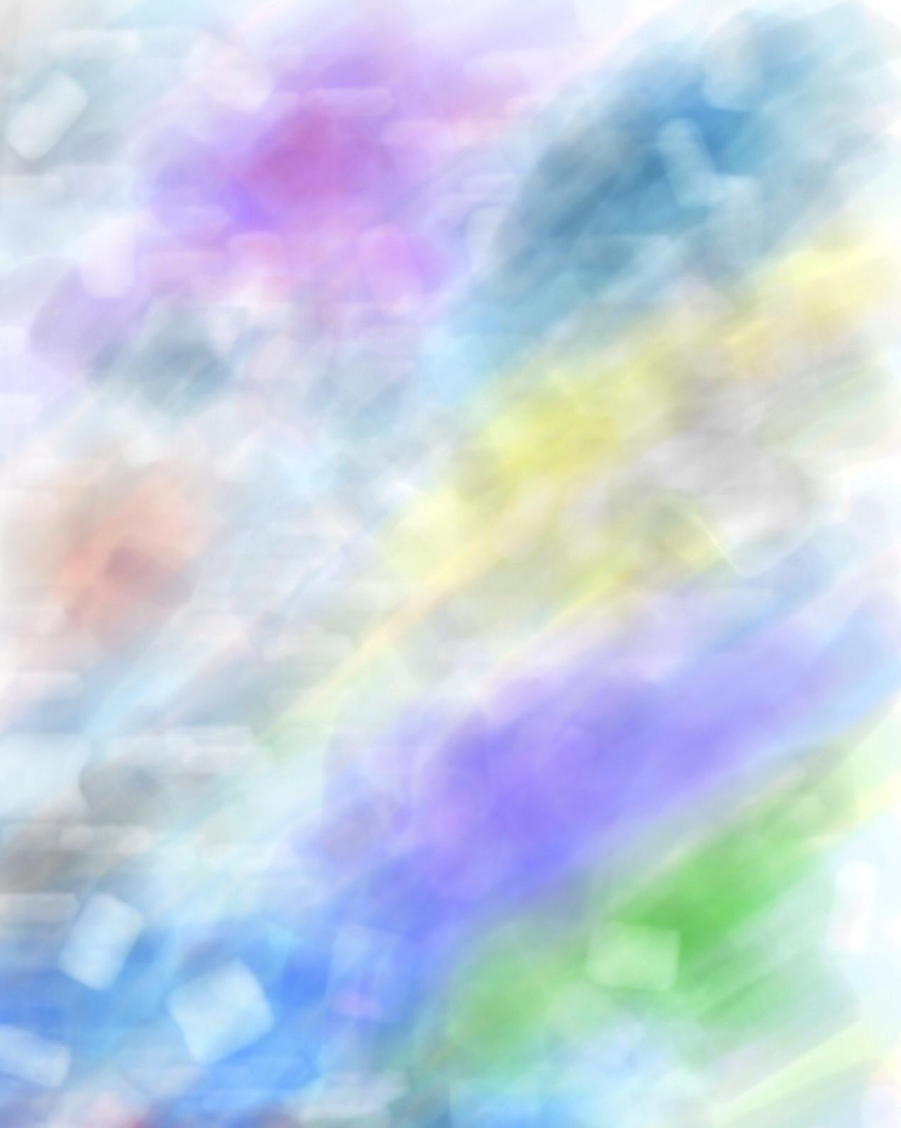 雲シリーズ