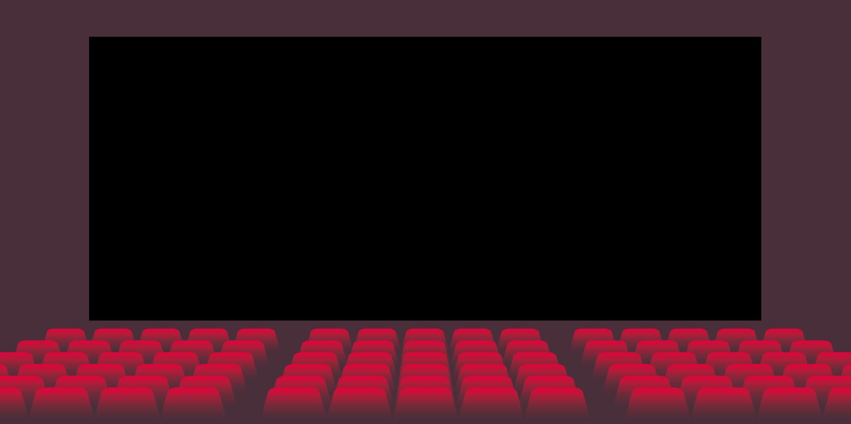 舞台・映画館