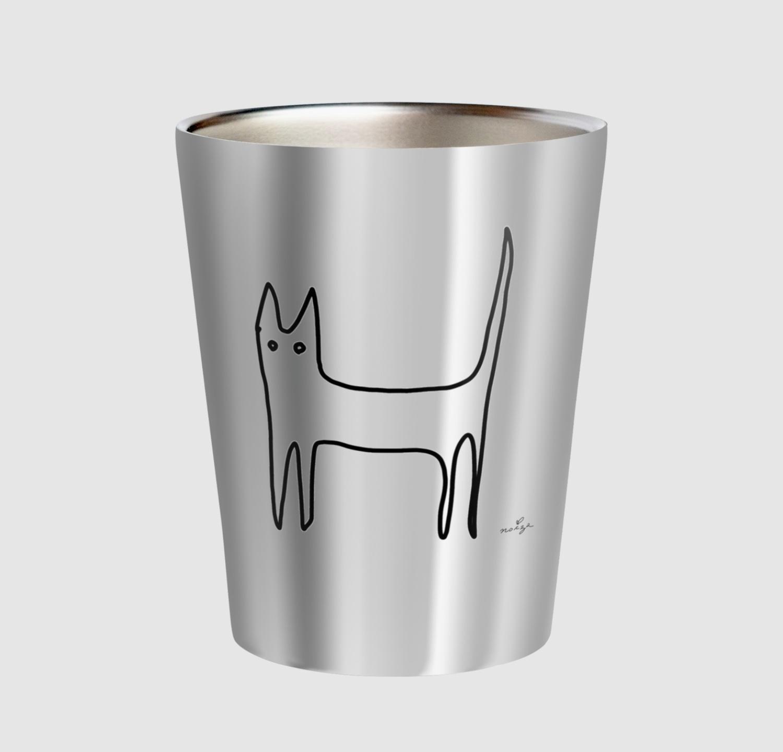 マグカップ・グラス・タンブラー