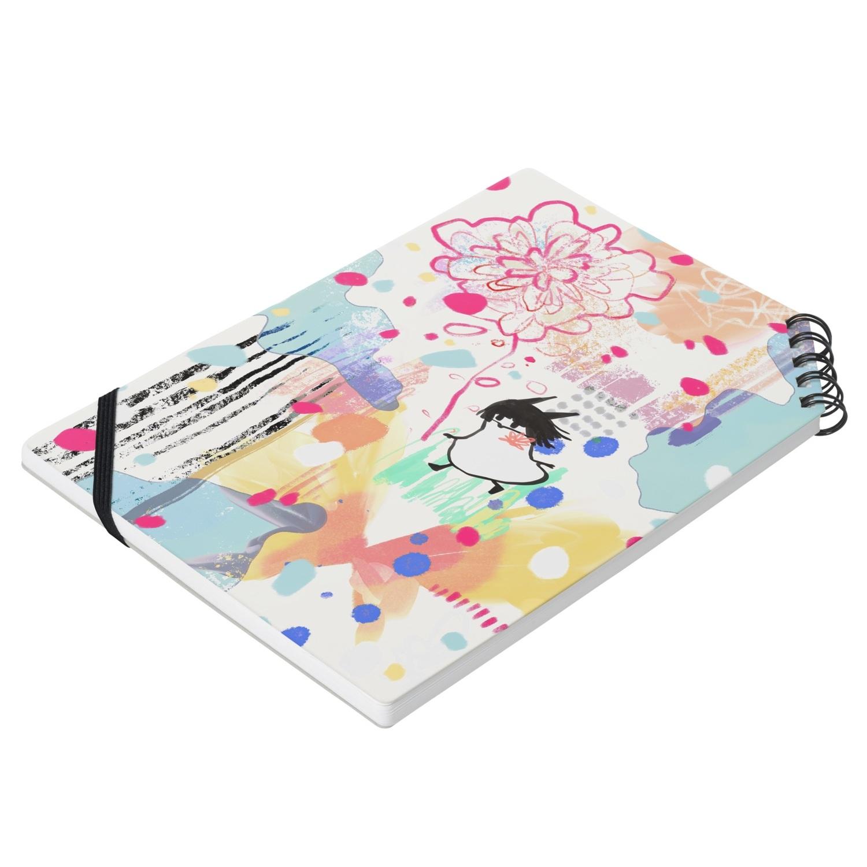 【商品カテゴリー】雑貨・文具