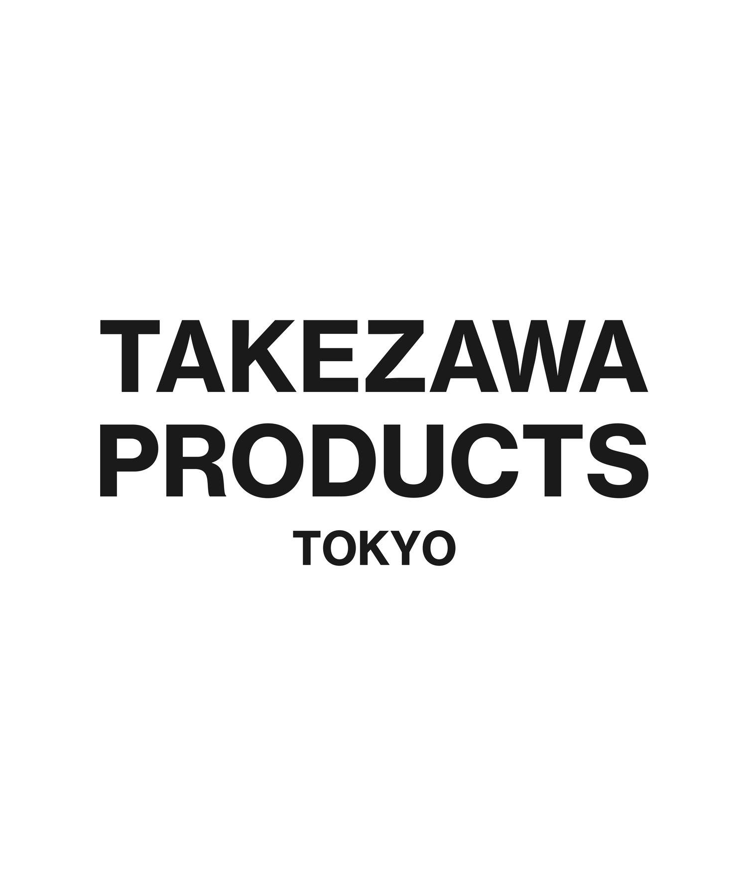 TAKEZAWA PRODUCTS