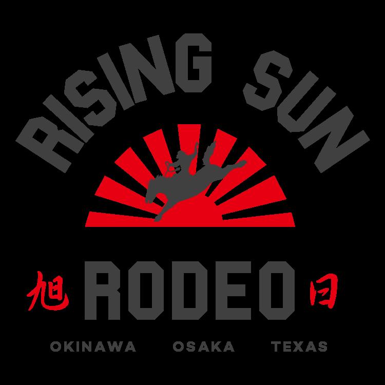 RISING SUN RODEO SPORT SERIES