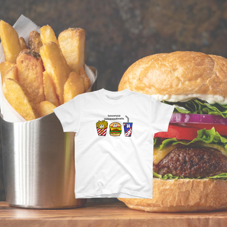 ★Tシャツ