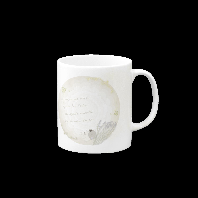 ★マグカップ