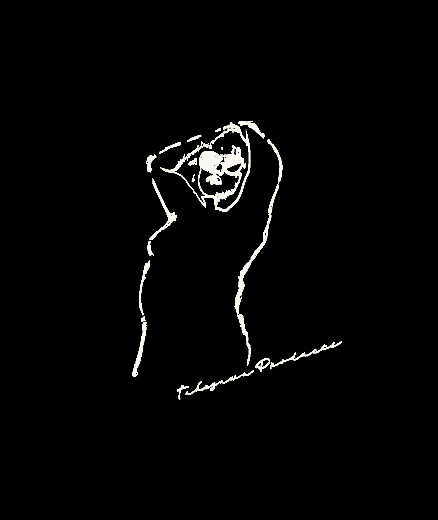 TAKEZAWA BODY
