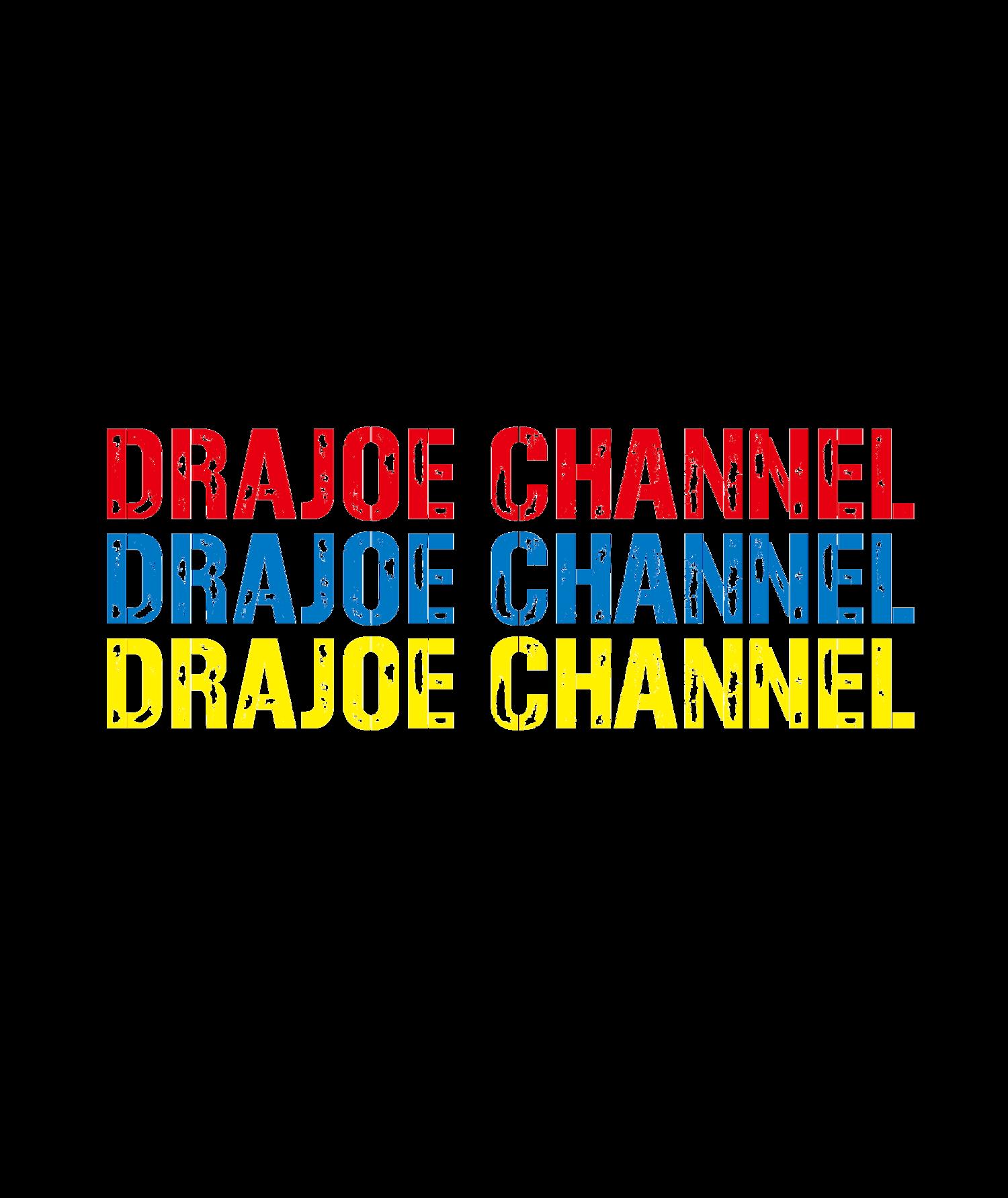 DRAJOE TRIPLE LINE