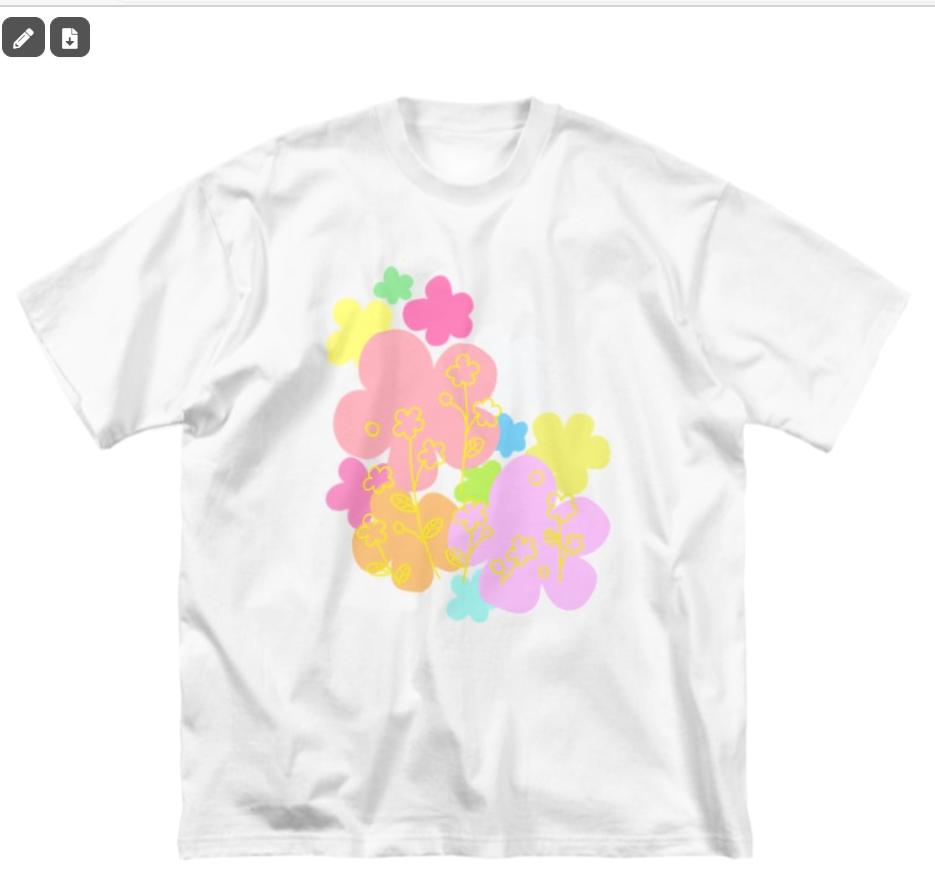 花☆ふらわーず・ふらわーずさん・クリスタルフラワー・秋桜