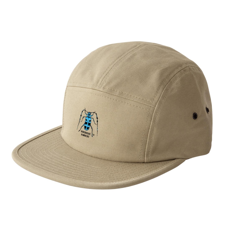 お帽子たち