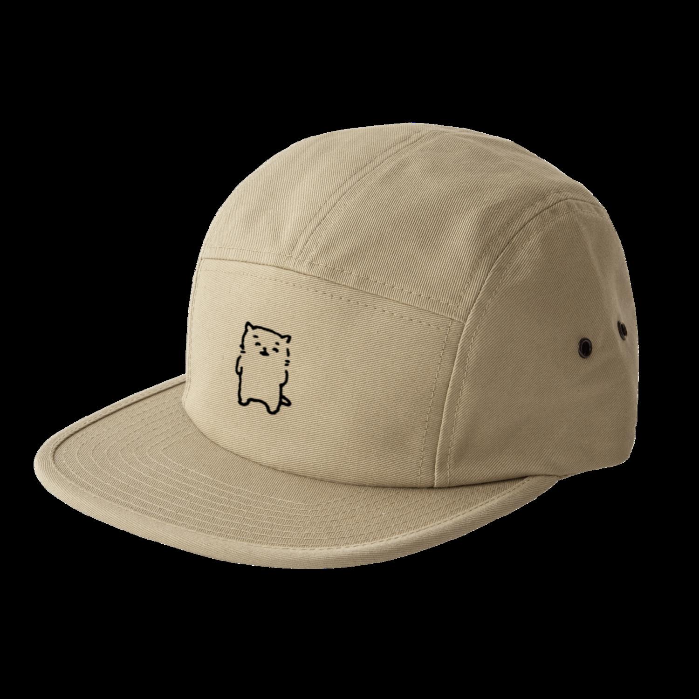 帽子屋さん