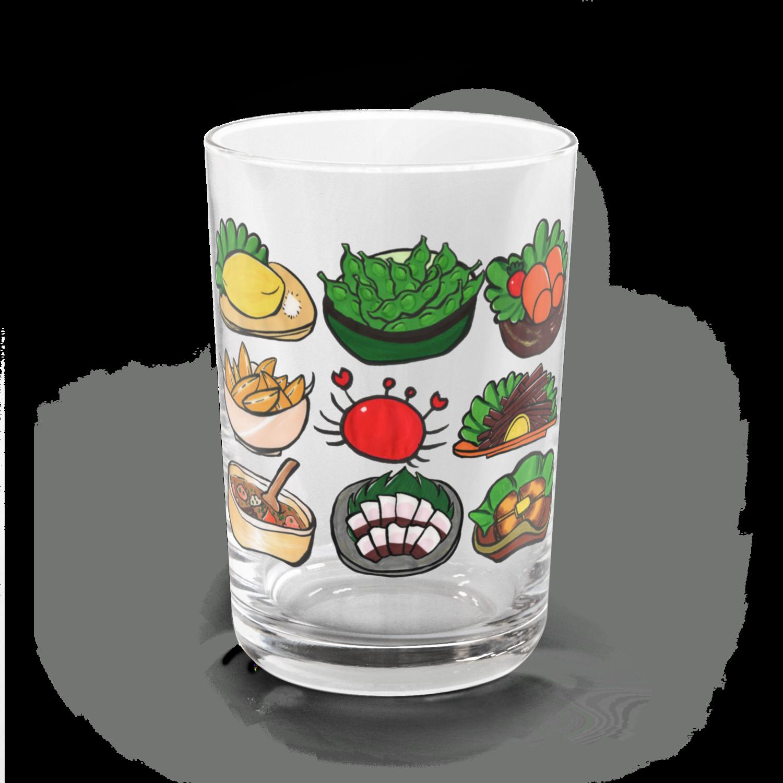 【グラス】【マグカップ】【クージー】【タンブラー】