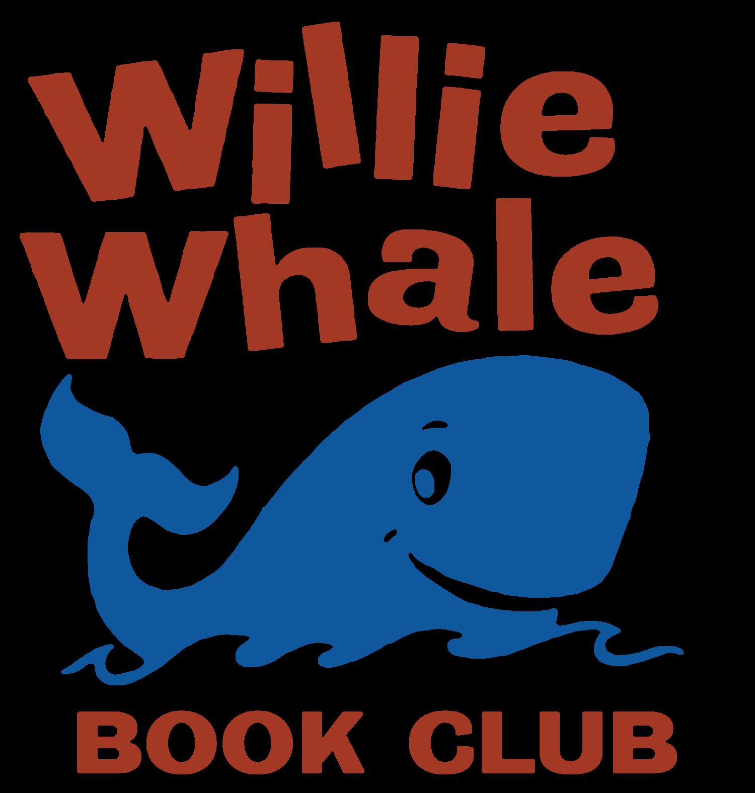 Willie Whale