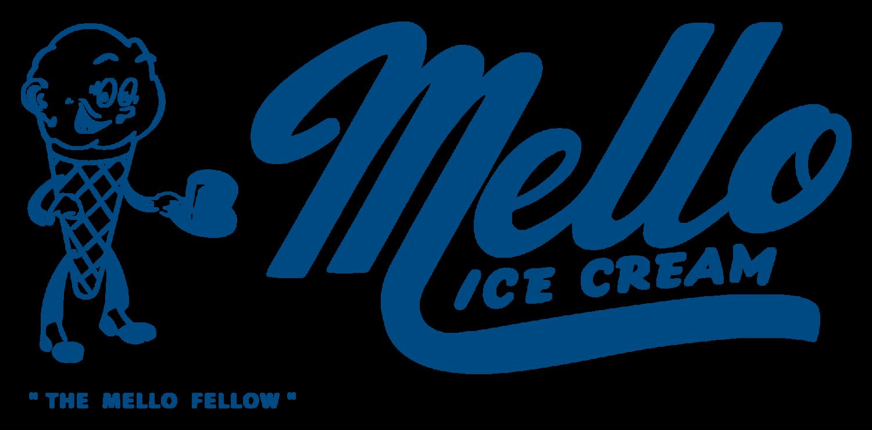 Mello Ice Cream