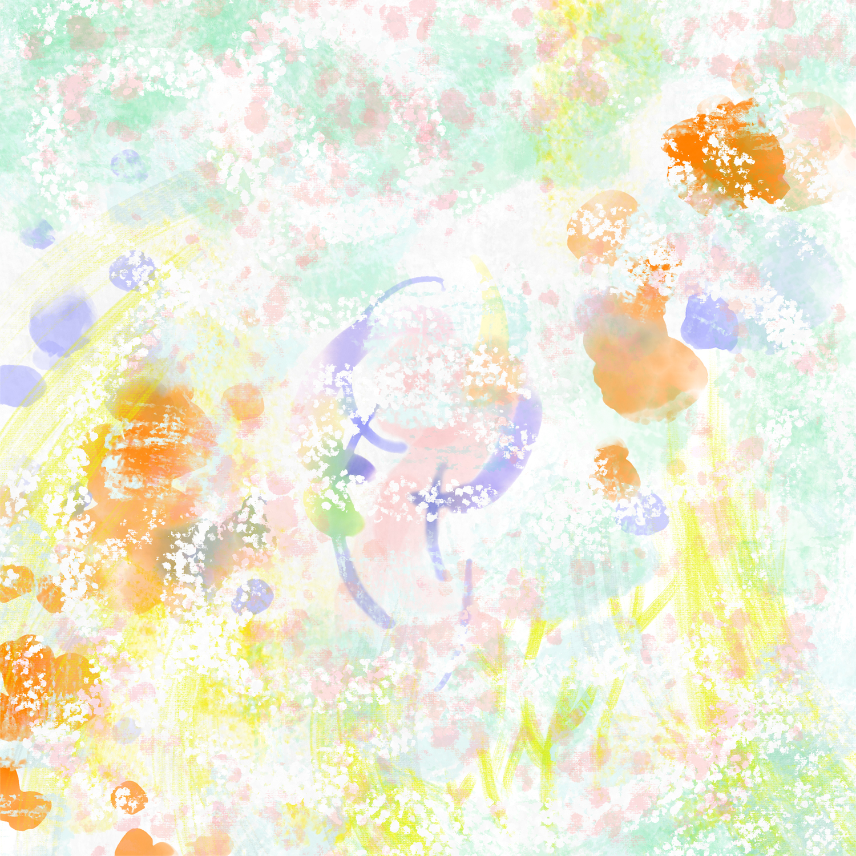 SPRANG FLOWERS