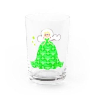 マグ、グラス