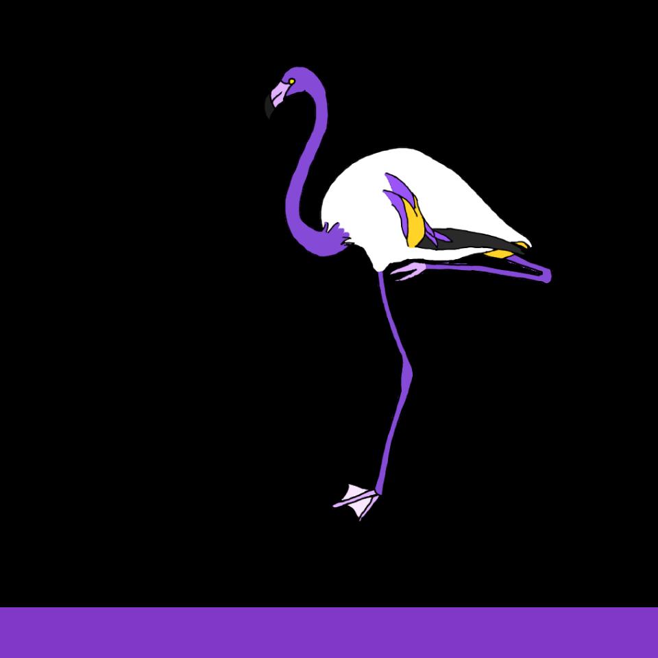 スズキのfuramingo.