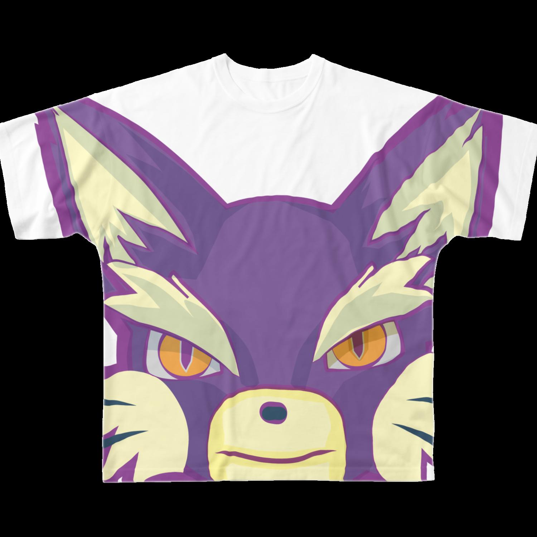 Tシャツ・衣類