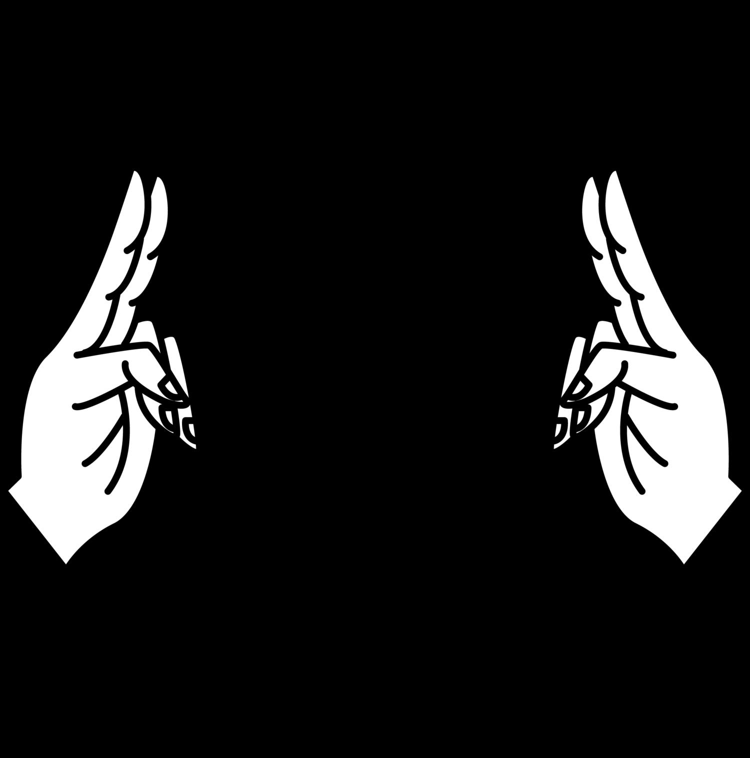 九字切りシリーズ