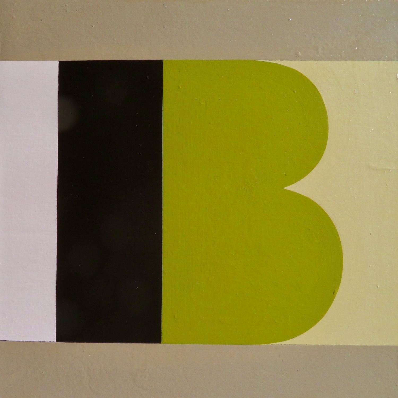 Pea green シリーズ - 6 designs