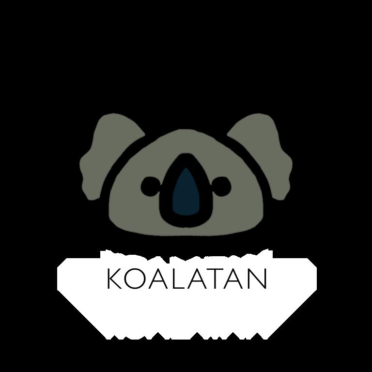 KOALATAN