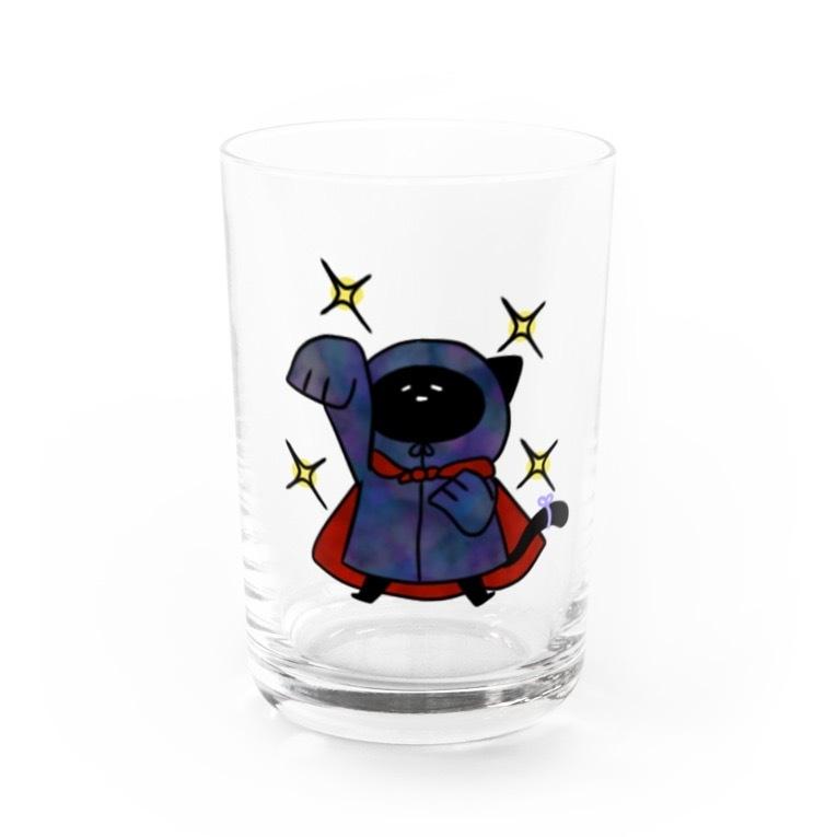 グラス/マグカップ